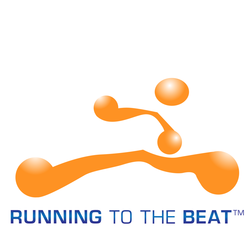 Running To The Beat : Workout Music